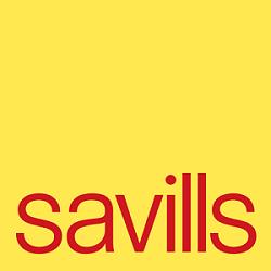Savills sponsors of RPFC Minis
