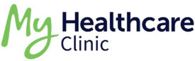 My Health Care Clinic- Sponsors of Rosslyn Park
