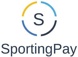 Sporting Pay sponsors of Rosslyn Park