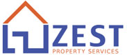 Zest Property Services sponsors of Rosslyn Park FC
