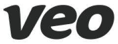 Veo Technologies logo