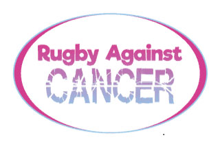 RPFC supports Rugby Against Cancer