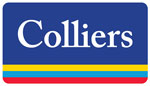 Colliers sponsors of Rosslyn Park