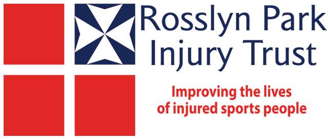 Rosslyn Park Sports Injury Trust Fund